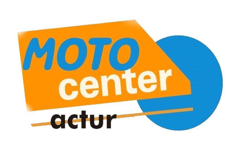 MotoCenter Actur